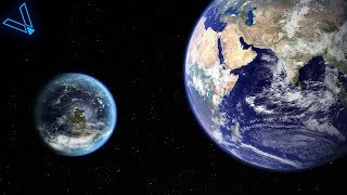 Download Can We Terraform The Moon And Make It Habitable For Humans? Video