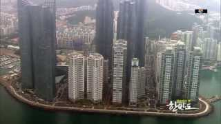 Download Busan, Korea Video