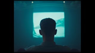 Download Tom Misch - Movie Video