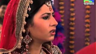 Download Kya Huaa Tera Vaada - Episode 276 - 23rd May 2013 - Last Episode Video