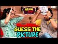 Download Guess The Picture | Shubh Lagna Saavdhaan | Subodh Bhave & Shruti Marathe Video