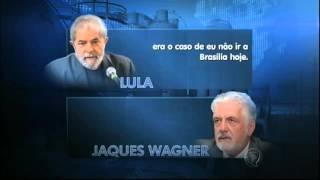 Download Sérgio Moro libera mais escutas telefônicas do ex-presidente Lula Video