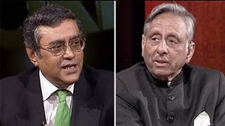 Download Iran vs Israel: Who should India ally with? Video