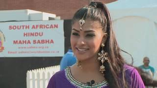 Download Gauteng Diwali Festival 2018 Video