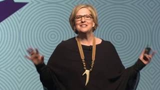 Download Brené Brown Video | SXSWedu 2017 | Daring Classrooms Video
