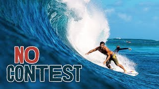 Download Surfing's Ultimate Spectacle At Hawaii's North Shore | No Contest Video