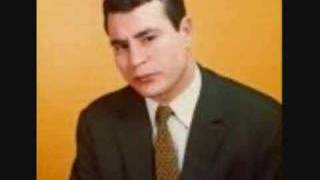 Download Yal Menfi - Akli Yahyaten Video