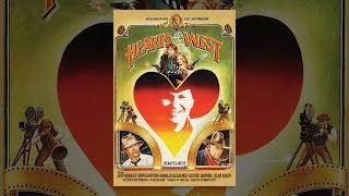 Download Hearts of the West Video