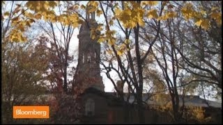 Download Is an Ivy League Education Still Worth It? Video