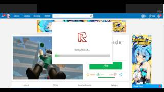Download como hackear mapas no roblox comandos de admin moist v2 2 Video