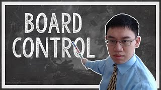 Download Hearthstone: Trump Basic Teachings - 01 - Board Control (Mage) Video