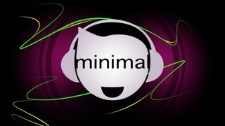 Download ▄ █ ▄ BeSt SoNg MiNiMaL 2013 ▄ █ ▄ Video