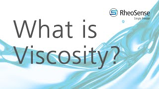 Download What is Viscosity? Video