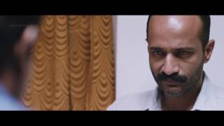 Download Scene Recreation from the 'National Award Winning & Indian submissions for the Oscar film Visaranai Video