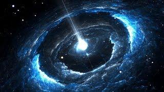 Download 25 Most BIZARRE Stars In The Universe Video