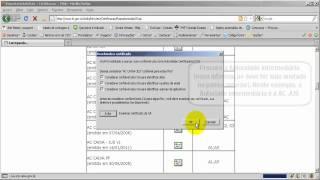 Download Tutorial Firefox Video