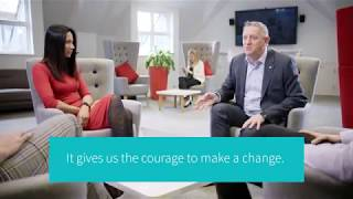 Download AXA: leading the way towards a safer tomorrow (short version) Video