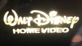 Download Opening to Mulan 1999 vhs Video