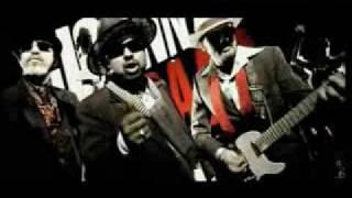 Download Move Your Body - Johnny Gaddaar - Hard Kaur Video
