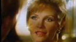 Download UK Anglia TV Adverts Xmas 1985 x 4 Video
