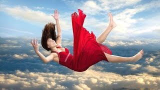 Download The 10 Strangest Facts About Your Dreams Video