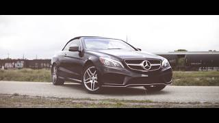 Download 2014 Mercedes-Benz E 550 | Auto Haus of Fort Myers Video