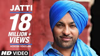 Download Harjit Harman : Jatti Full Video Song | Folk - Collaboration | Latest Punjabi Song 2014 Video