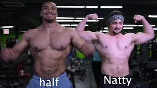Download What NO Bodybuilder Wants To Talk About... Video