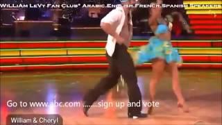 Download Suavemente* William Levy best dance moves Video