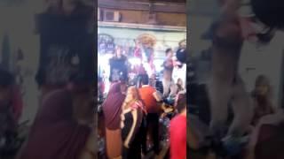 Download شارع العباس القديم فى المحله الكبرى بياعين مجانين مسخرة Video