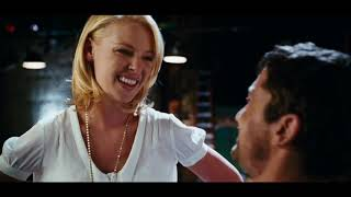 Download Top 10 Best Romantic Comedy Movies Video