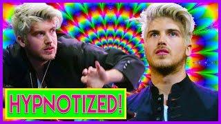 Download I WAS HYPNOTIZED! Video