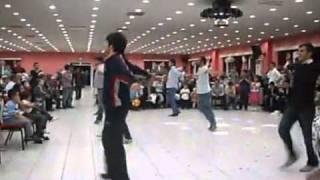 Download İnegöl Gürcü eğlencesi-bahcekayakoyu Video