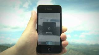 Download 360 Panorama for iOS Video