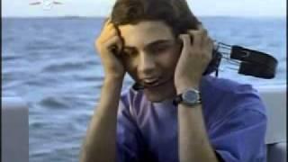 Download Flipper Drysuit Scene Video