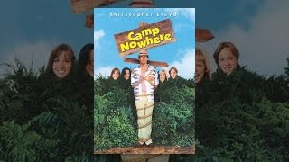 Download Camp Nowhere Video