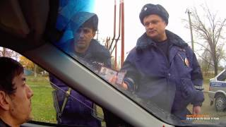 Download ОСА VS ГАИ г.Ставрополь Video