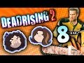 Download Dead Rising 2: You're On Fire, Dude! - PART 8 - Game Grumps Video