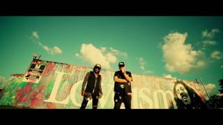 Download Panda Remix - Los DuraKos - Eddy K & Damian ″The Lion″ Dr. Neiver Alvarez Video