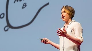 Download Could a drug prevent depression? | Rebecca Brachman | TEDxNewYork Video