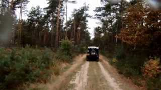 Download SBB excursie De Grote Vijf Veluwe Noord Video