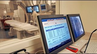 Download EXCLUSIVE: Global crisis of medical devices infected with malware - report Video