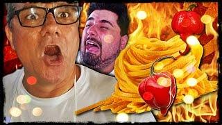 Download Tagliolini PICCANTI - Papà in cucina Video