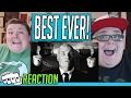 Download Steven Spielberg vs Alfred Hitchcock. Epic Rap Battles of History. REACTION!! 🔥 Video