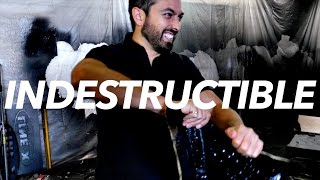 Download Indestructible Coating?! Video