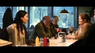 Download Trailer español de 'El hombre de las sombras' Video
