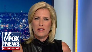 Download Ingraham: Refusing to accept the agony of defeat Video