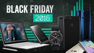 Download Black Friday Tech Deals 2016 Video