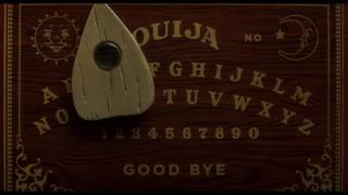 Download Ouija: Origin of Evil - Trailer Video