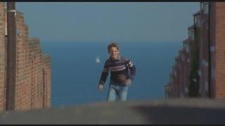 Download Billy Elliot - Dancing scene (HD) Video